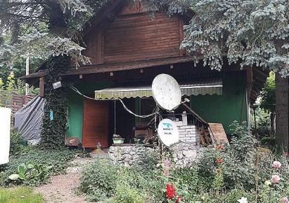 dom na sprzedaż - Wielka Wieś, Prądnik Korzkiewski