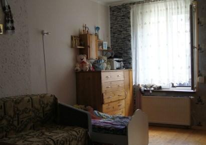 mieszkanie na sprzedaż - Oświęcim, Zasole
