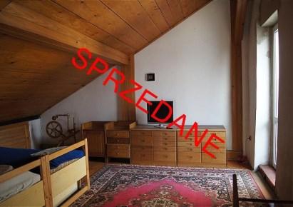 dom na sprzedaż - Brzeszcze