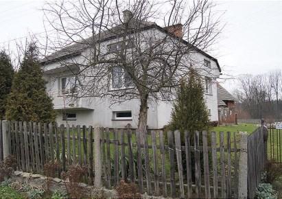 dom na sprzedaż - Osiek