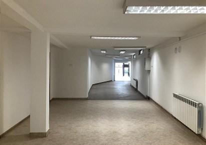 lokal na wynajem - Oświęcim, Stare Miasto