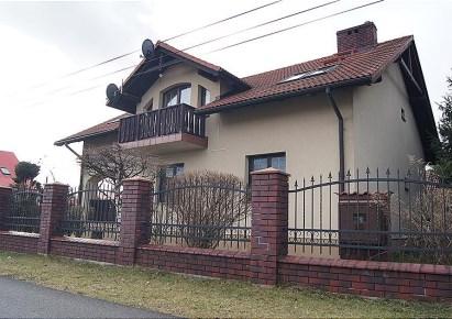 dom na sprzedaż - Chełmek (gw), Gorzów