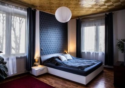 mieszkanie na sprzedaż - Tychy, C, Czysta