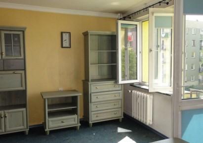 mieszkanie na sprzedaż - Oświęcim, Błonie, Bałandy