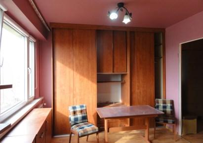 mieszkanie na sprzedaż - Oświęcim, Zasole, Obozowa