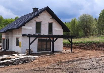 dom na sprzedaż - Trzebinia, Góry Luszowskie