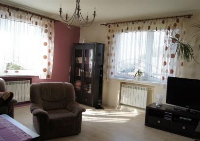 dom na sprzedaż - Oświęcim (gw), Brzezinka
