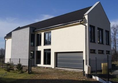 dom na sprzedaż - Brzeszcze, Bór, Lachowicka