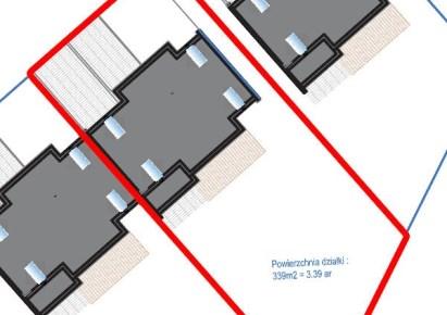 dom na sprzedaż - Oświęcim, Stare Stawy