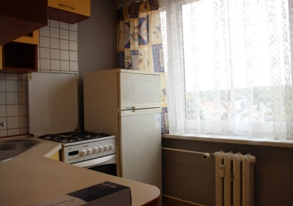 mieszkanie na wynajem - Oświęcim, Zasole, Orłowskiego