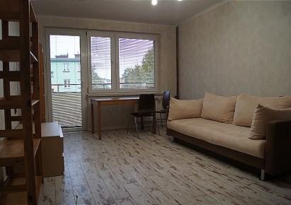mieszkanie na wynajem - Oświęcim, Osiedle