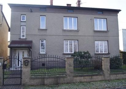 dom na sprzedaż - Chełmek