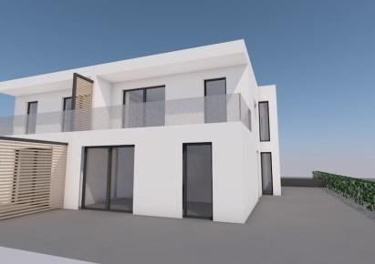 mieszkanie na sprzedaż - Oświęcim