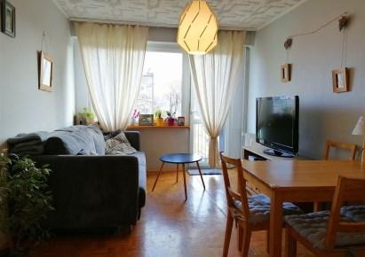 mieszkanie na sprzedaż - Chełmek