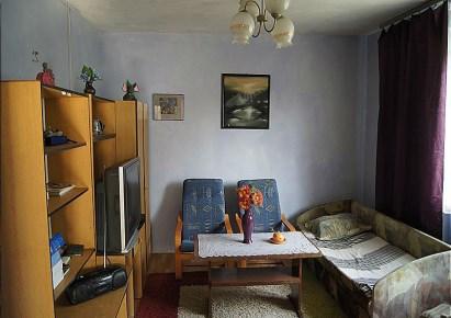 dom na sprzedaż - Oświęcim (gw), Babice