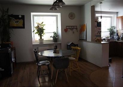 mieszkanie na sprzedaż - Oświęcim, Osiedle
