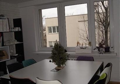 mieszkanie na wynajem - Kraków, Krowodrza, Nowa Wieś