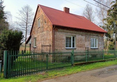 dom na sprzedaż - Brzeszcze (gw), Jawiszowice