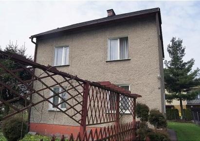 dom na sprzedaż - Oświęcim, Paździory