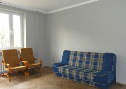mieszkanie na wynajem - Oświęcim, Osiedle, Staffa