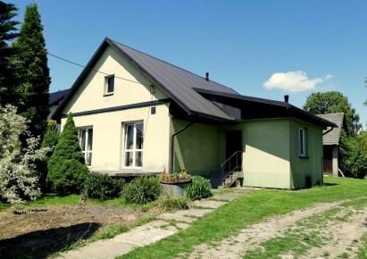 dom na sprzedaż - Oświęcim, Poręba Wielka, Kmiecka