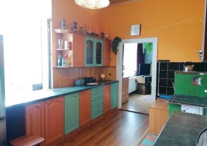 mieszkanie na sprzedaż - Brzeszcze, Nowa Kolonia