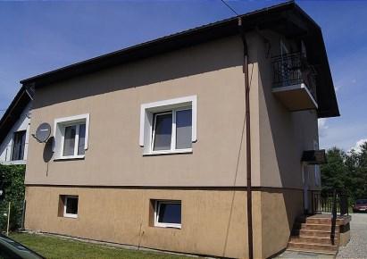 dom na sprzedaż - Chełmek (gw), Bobrek