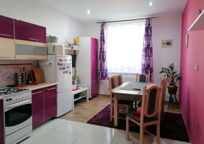 mieszkanie na sprzedaż - Oświęcim, Zasole, Pileckiego