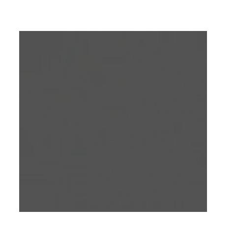Proces wyszukiwania mieszkania w Oświęcimiu – Wybierz kategorie