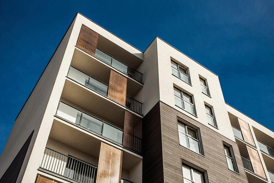 Mieszkania rynek wtóry, czy rynek pierwotny?