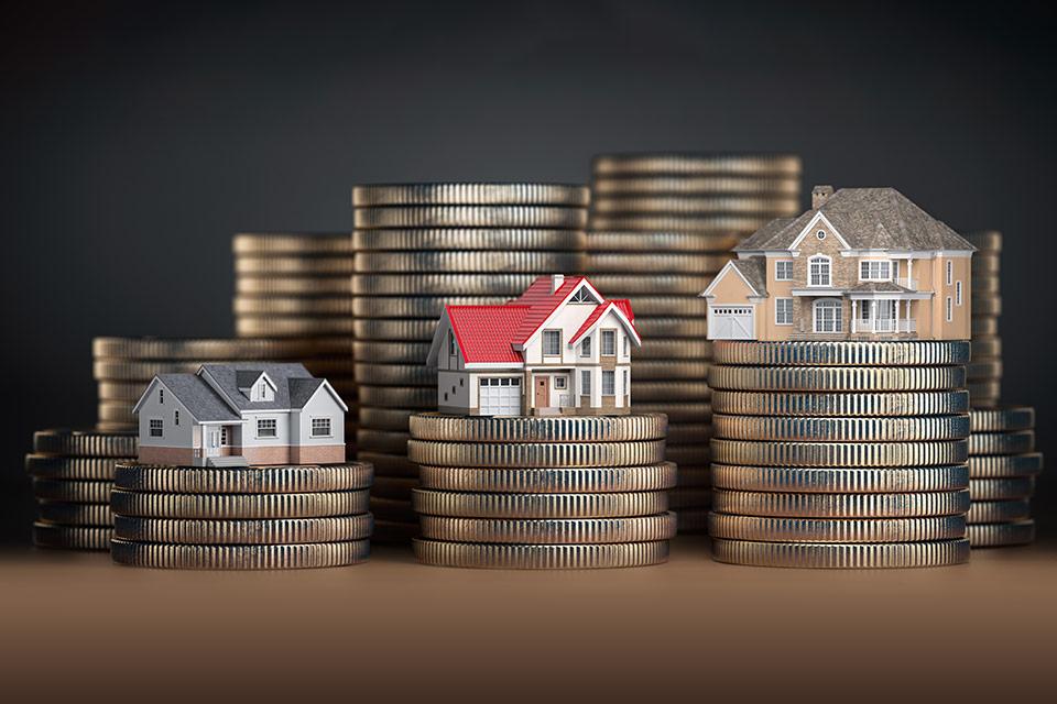 Wycena nieruchomości - kiedy należy udać się do rzeczoznawcy majątkowego?